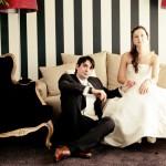 Hochzeitsreportage Schmerikon