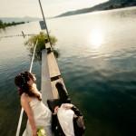 Hochzeitsfotos Regensdorf