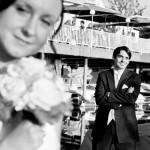 Hochzeitsfotograf Schmerikon