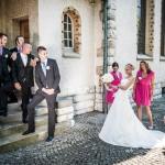 Hochzeitsfotograf Wallisellen