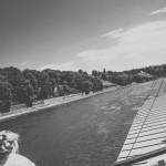 Hochzeitsfotos Dresden