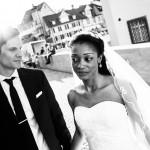 Hochzeitsfotos St. Gallen