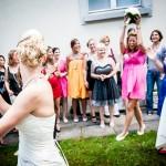 Hochzeitsreportage Wallisellen