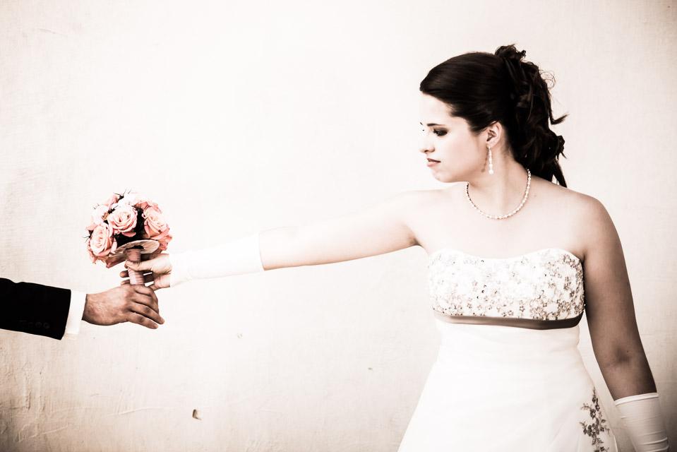 Hochzeitsreportage Weiningen
