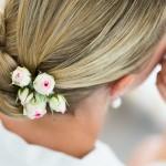 Fotos Vorbereitung Hochzeit