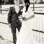 Fotos Hochzeitspaar