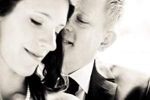 Hochzeitsfotos Rapperswil Jona