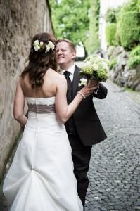 Hochzeitsfotos Rapperwil