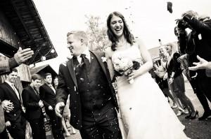 Hochzeitsfotos Jona