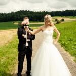 Hochzeitsfotos Volketswil Hutzlen