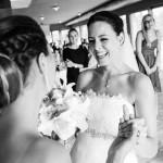 Hochzeitsfotos Bächlihof