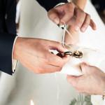 Hochzeit Bächlihof Jona