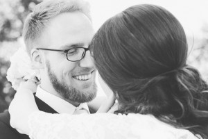Hochzeitsfotos Greifensee