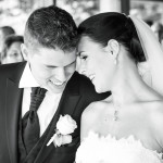Hochzeit Juckerfarm Jona