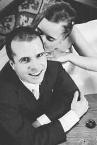 Hochzeitsfotos Nooch Wallisellen