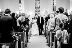 Hochzeitsfotos Volketswil