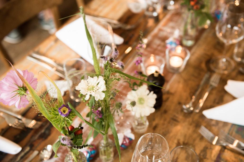 Hochzeit Fotos Albishaus