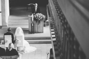 Hochzeitsreportage Zürich