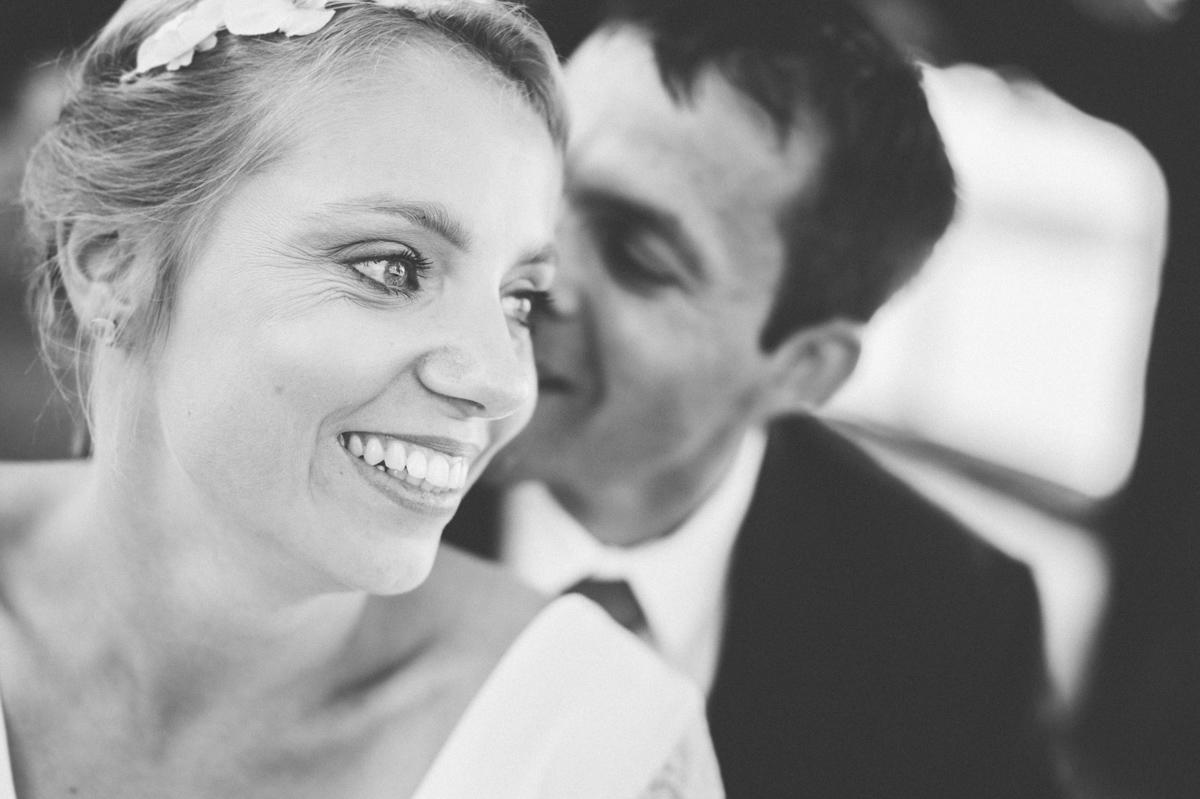Hochzeitsfotos Männedorf