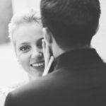 Hochzeitsfotos Zürisee