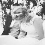 Hochzeitsfeier Gewächshaus van Oordt