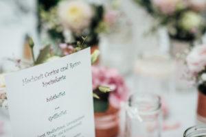Hochzeit Stäfa Gärtnerei van Oordt