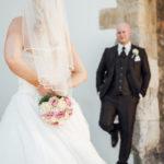 Hochzeitsfotos Schloss Regensberg