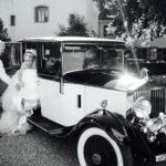 Hochzeit Schloss Boešttstein