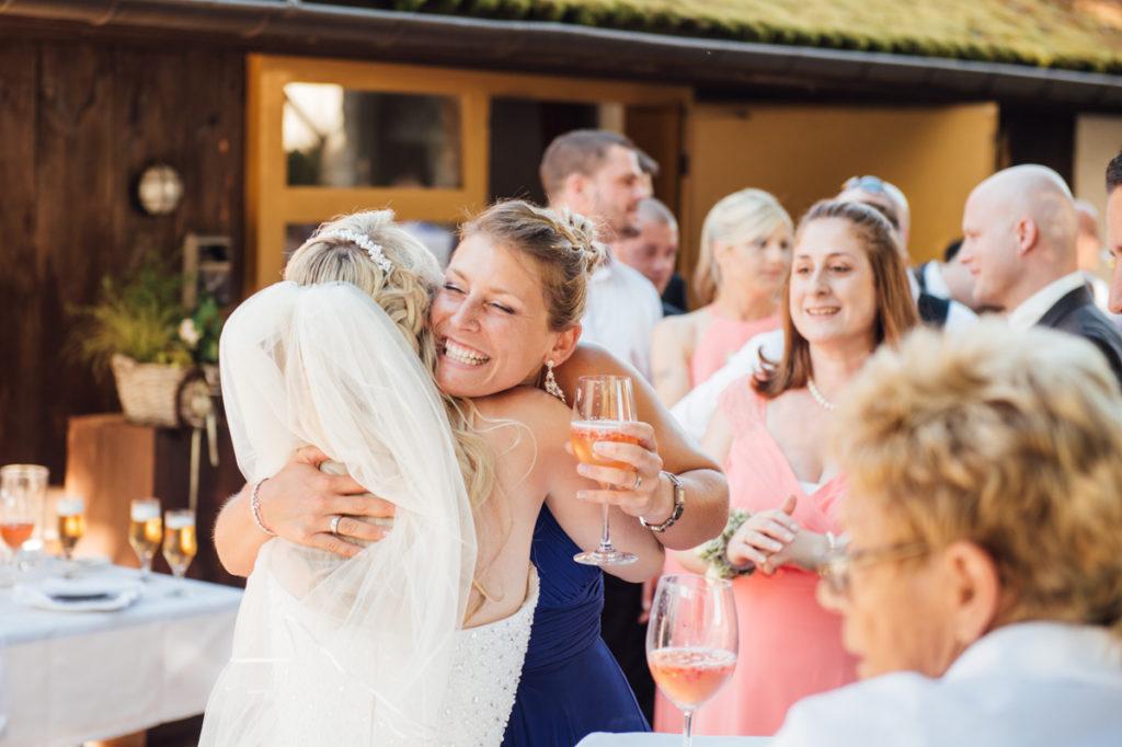 Gratulationen Hochzeit Schloss Boešttstein