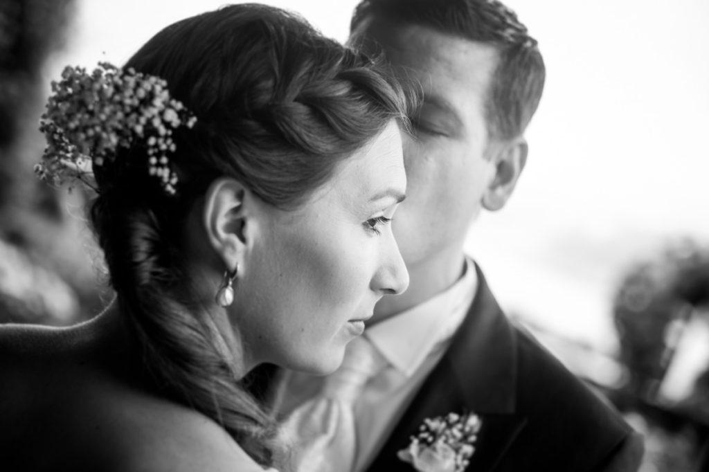 Hochzeit Foto Shooting Schloss Heidegg