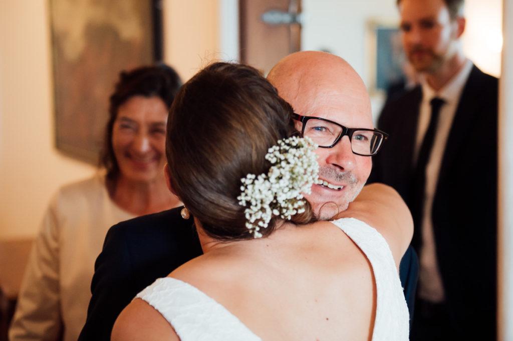 Gratulation Hochzeit Schloss Heidegg