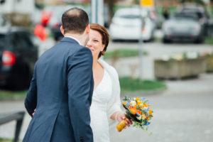Hochzeit Greifensee Maur