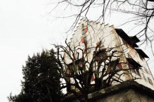 Schloss Greifensee