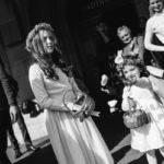 Hochzeit in Zürich