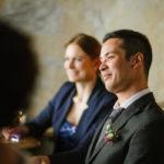 Hochzeitsbrunch in Milchbar
