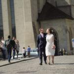 Hochzeitsfotos Zürich