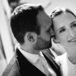 Zürich Hochzeitsfotograf