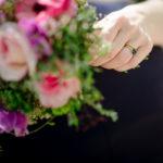 Lindenhof Hochzeit