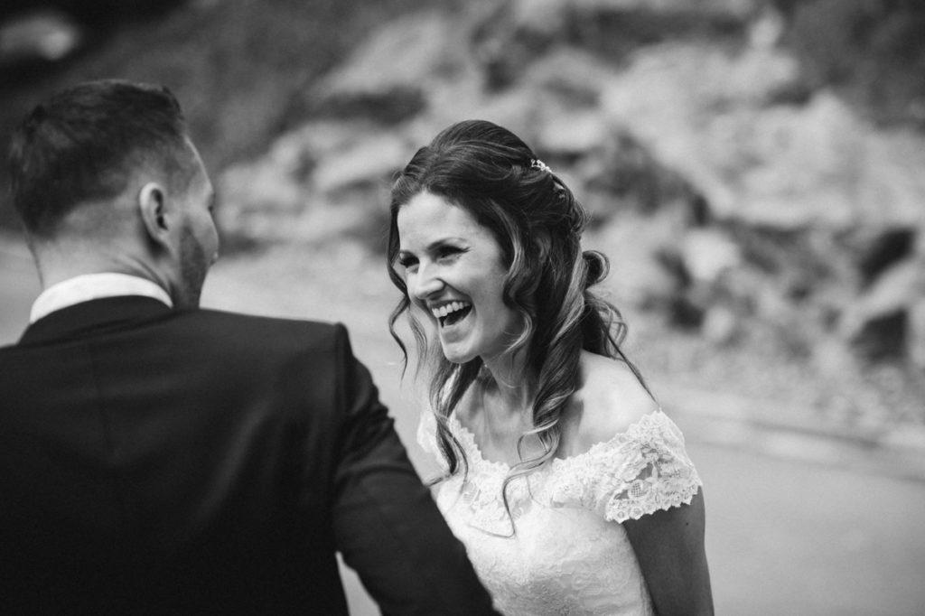Hochzeit Fotos Weggis