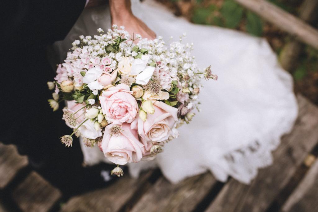 Fotograf Hochzeit Weggis
