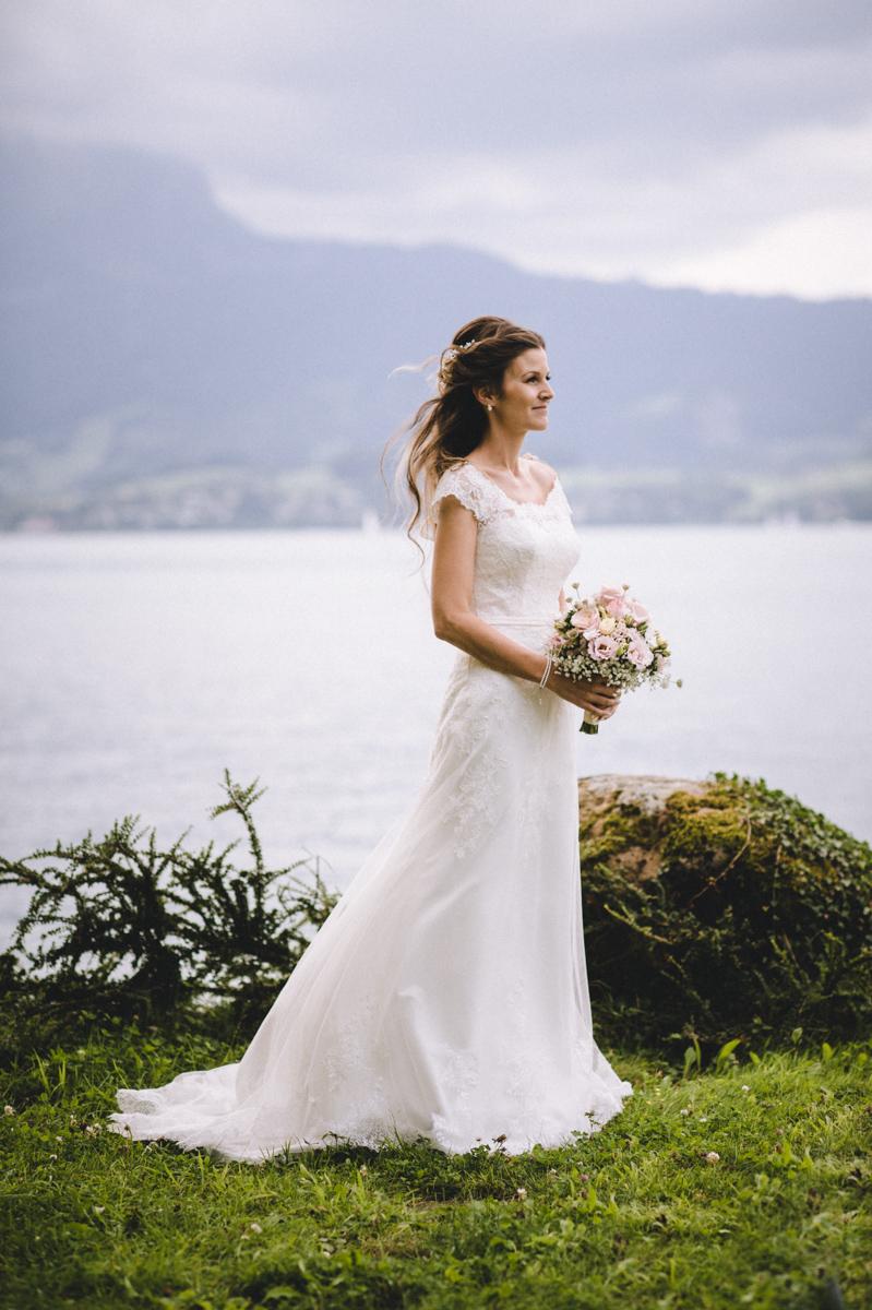 Hochzeitsfotograf Weggis