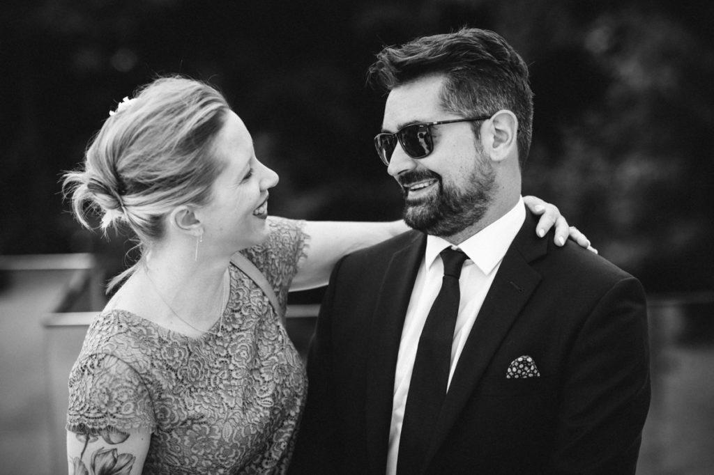 Fotos Hochzeit Weggis
