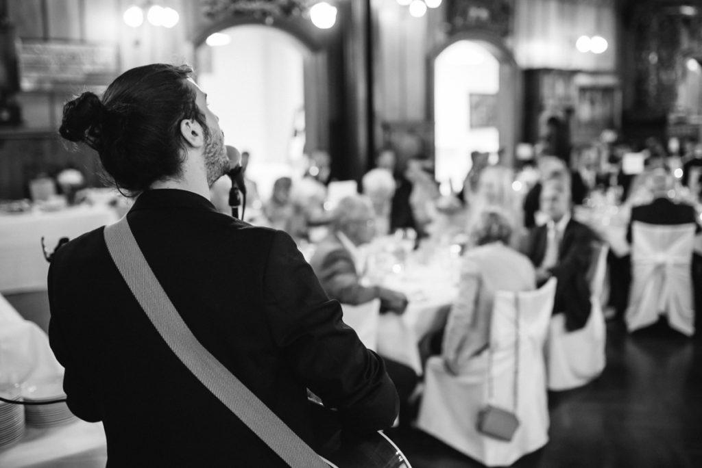 Hochzeitsfest Hochzeitsfotograf