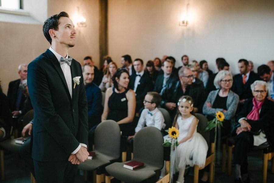 Hochzeit Fotos Greifensee