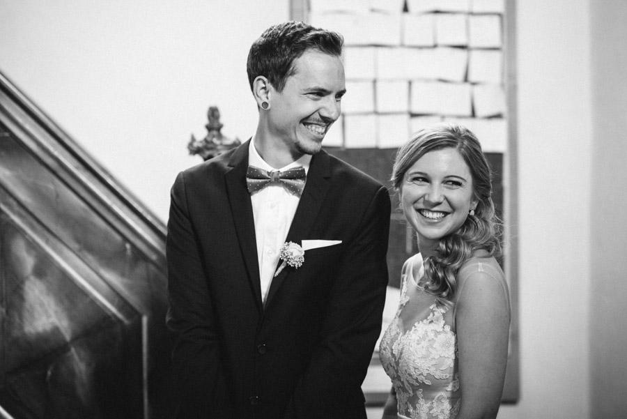 Hochzeitsfotograf Greifensee
