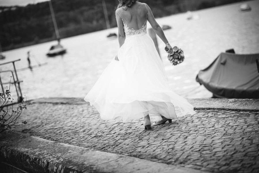 Hochzeitsfotos Greifensee Hochzeitsfotograf