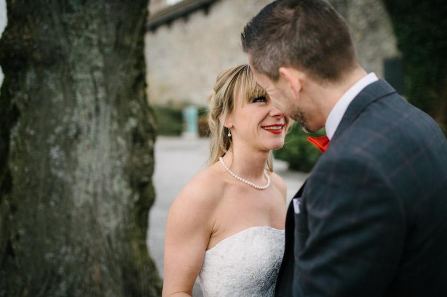 Hochzeitsfotos Rapperswil