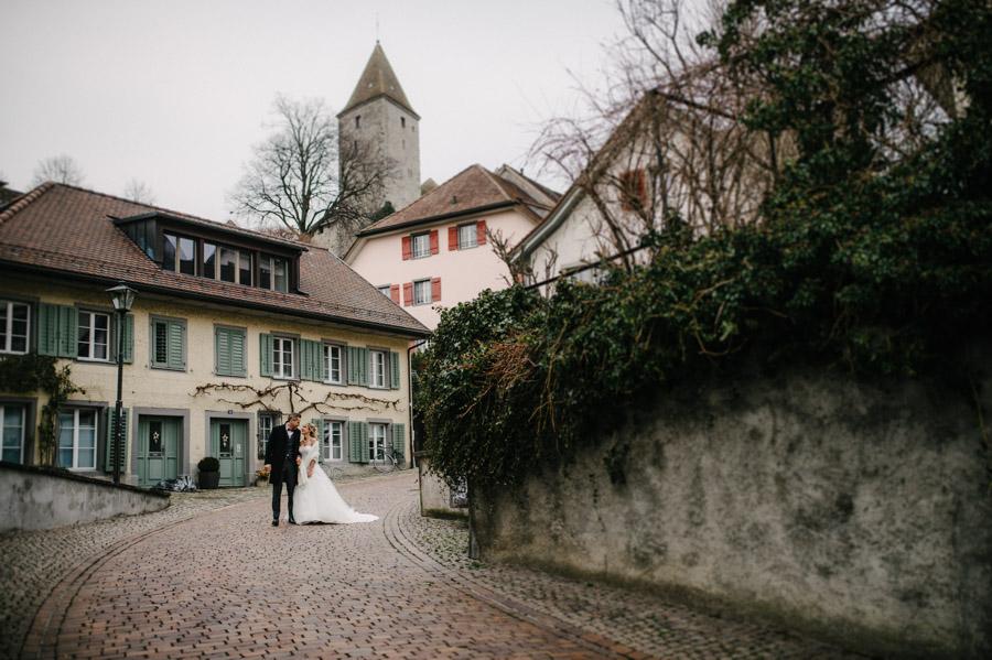 Hochzeit Fotos Rapperswil