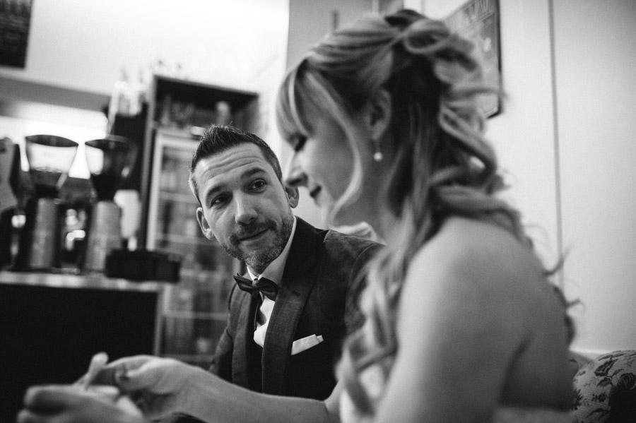 Hochzeit Foto Rappi