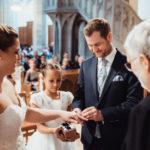 Fotograf Trauung Hochzeit